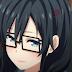 الحلقة الثانية من OreSuki