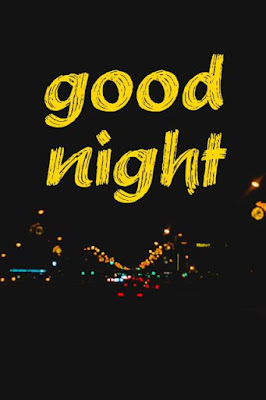 good night sister images in hd
