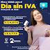 Día sin IVA en Riohacha: regulado por la Alcaldía
