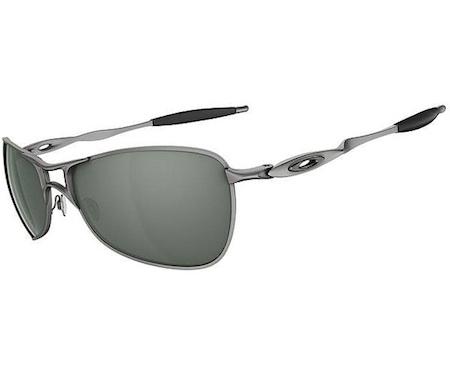 09e98a675 Earsocks Oakley Crosslink | Oakley RayBan Glasses