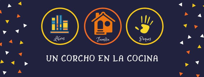 un corcho en la cocina: lista de cosas necesarias para ir de camping