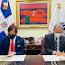 MESCYT y Universidad a Distancia de Madrid beneficiarán a estudiantes dominicanos con 200 becas para maestrías