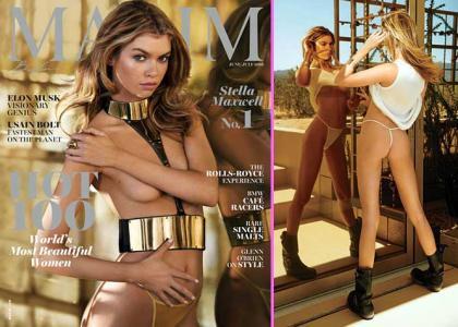 College sex nude Magazine