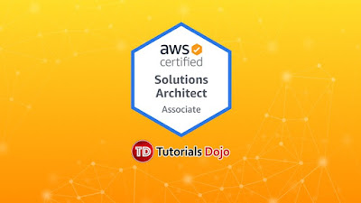 best practice for AWS Certified SysOps Admin Associate exam