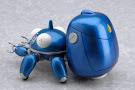Nendoroid Ghost in the Shell Tachikoma (#015) Figure