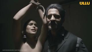 Download Games Of Karma (BDSM) (2021) Ullu Hindi 720p HDRip    Moviesbaba 2