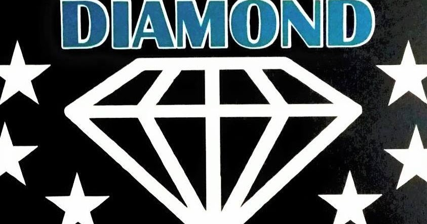 Cheer4today 50 Cheer Gyms 50 States Diamond Athletics