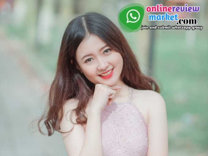 London WhatsApp Group Link 2020 | WhatsApp Group of Girls