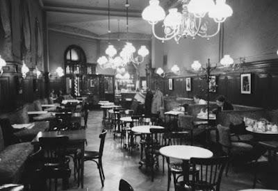 Photo Café