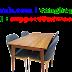 Cần mua mặt bàn ghế gỗ kiểu Hàn Quốc, Mỹ, Kiểu Nhật, Châu Âu alô ngay để được tư vấn và đặt hàng.