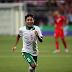 Timnas Indonesia U22 Bantai Mongolia  7-0