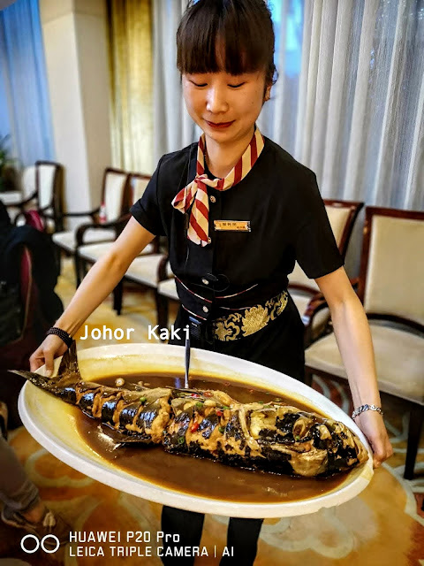 Jiangsu_Cuisine_Eight_Great_Cuisines_China