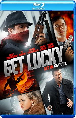 Get Lucky BRRip BluRay 720p