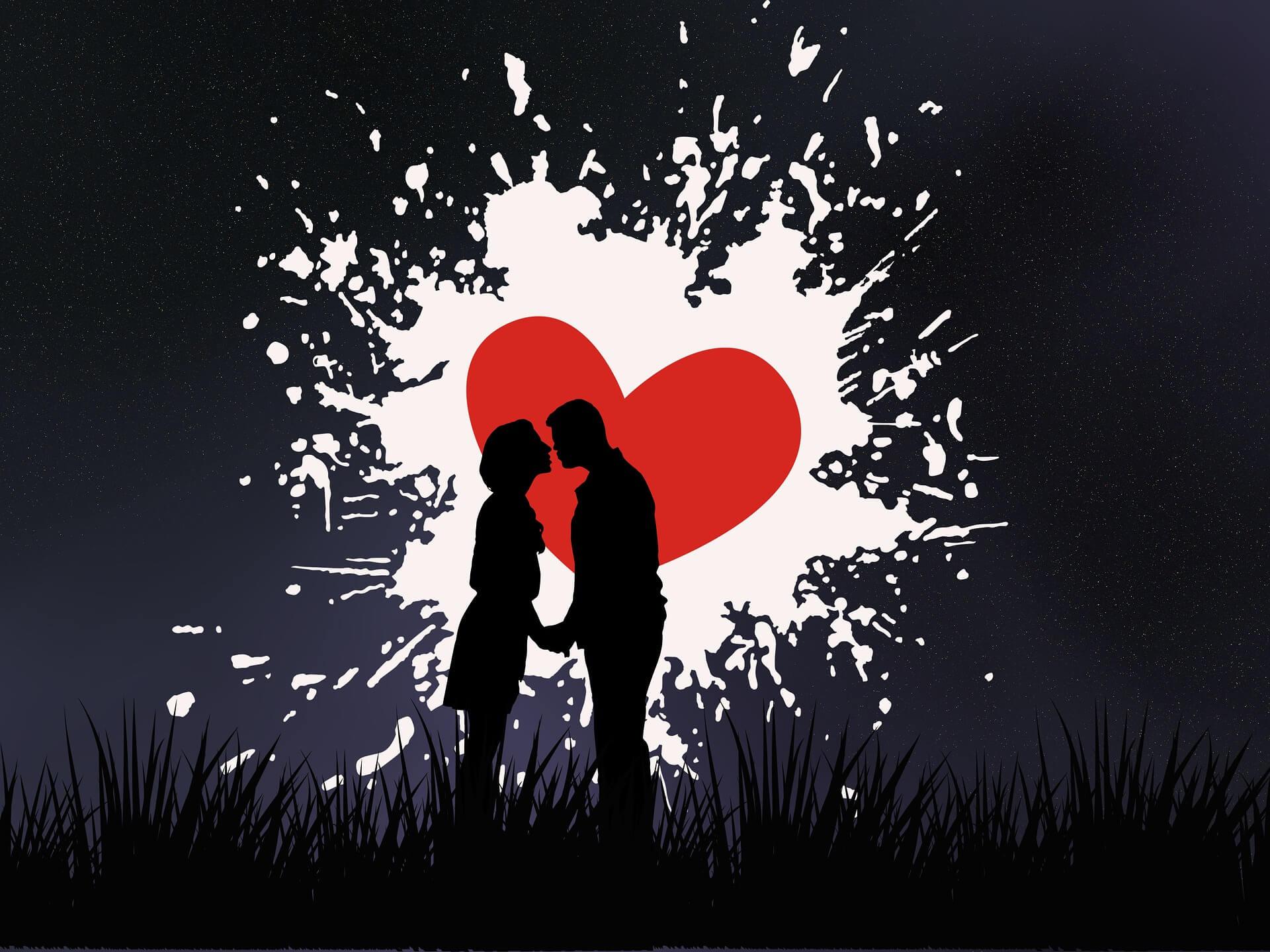 ಲವ್ ಬ್ರೇಕಪ್ ಮೋಟಿವೇಷನ : Love Breakup Motivation in Kannada