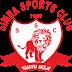 9 Job Opportunities at Simba Sports Club Company Limited (SIMBA)