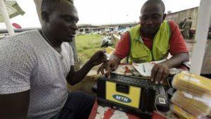 Nigeria extends deadline for SIM card registration