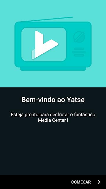 Yatse