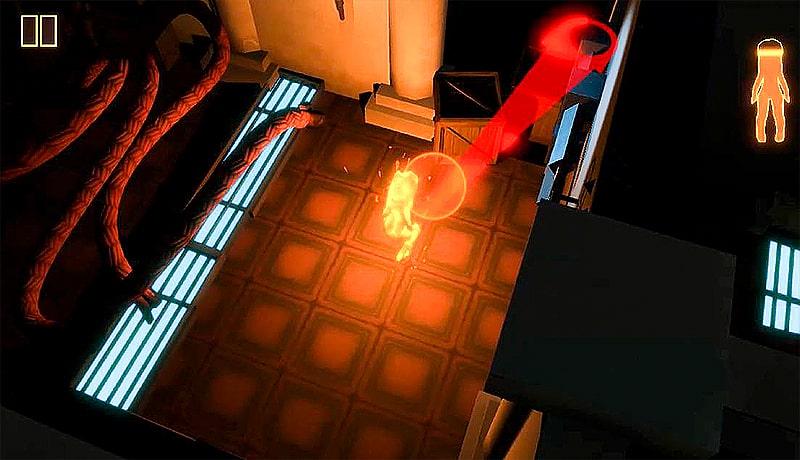تحميل لعبة المغامرات إلى الرماد to ashes apk + obb للاندرويد الأكثر من رائعة