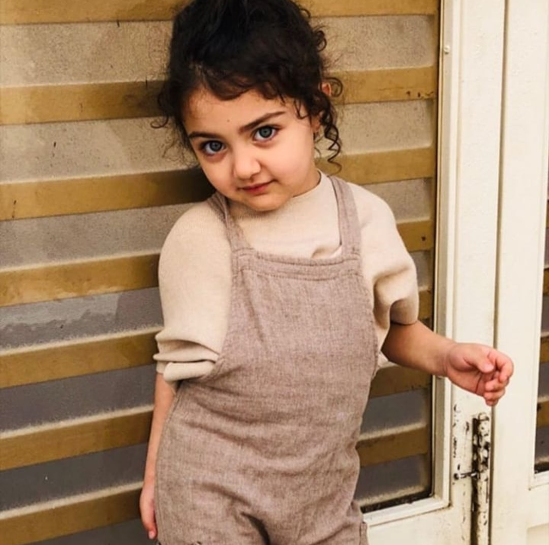 Best Collection 50 Cute Baby Girl Pics Best Love Status Images Collection Of Latest Whatsapp Dp For Girls