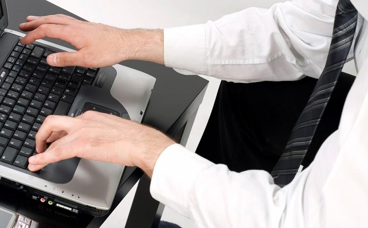 Εκμάθηση μέσω διαδικτύου: 10 ιστοσελίδες που θα σας κάνουν πιο έξυπνους…