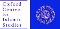 Khazanah-Oxford Centre for Islamic Studies Merdeka Scholarships
