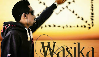 Nura M Inuwa Complete – Wasika Album 2018