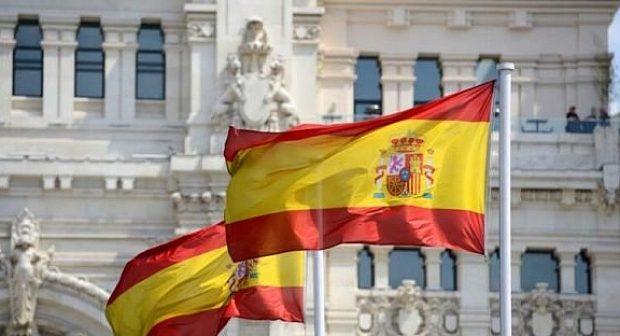 على إسبانيا الاستفادة من تجربة المغرب بدل خلق مشاكل لاسترضاء نظام حاقد لا يفكر إلا في إيذاء المملكة