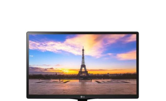 Spesifikasi dan Harga TV LED LG Terbaik Berkualitas Tinggi