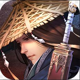 Tải game Võ Lâm Quần Hiệp Việt hóa free 9999999999$ vàng lập tức đơn giản khi vào game