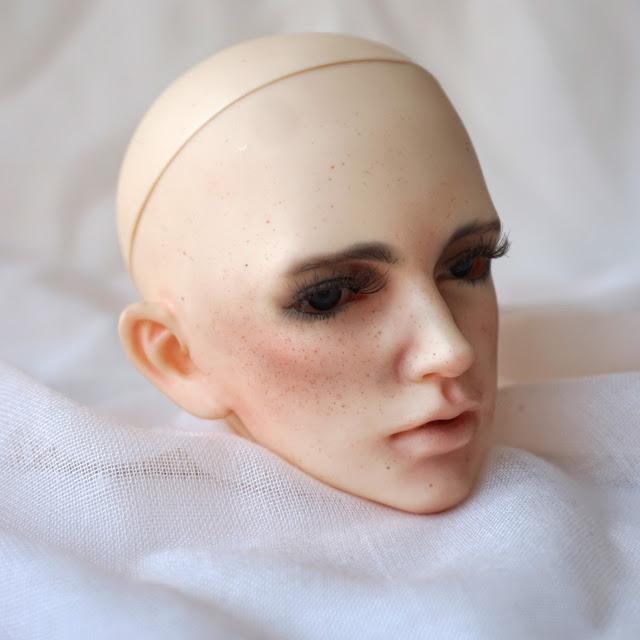 [L'atelier d'Anwen] Maquillages et tatouages DSC06048%2Bcopie