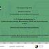 2η  Δημόσια Διαβούλευση (ΣΒΑΚ) του Δήμου Αλμωπίας  «Παρουσίαση Εναλλακτικών Σεναρίων»