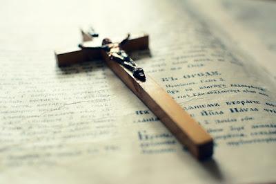 1 Yohanes 3:2-3 Penyucian Diri Yang Bersumber Dari Pengharapan