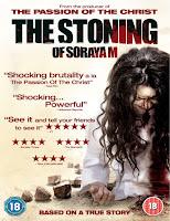 OThe Stoning of Soraya M. (El Secreto De Soraya)