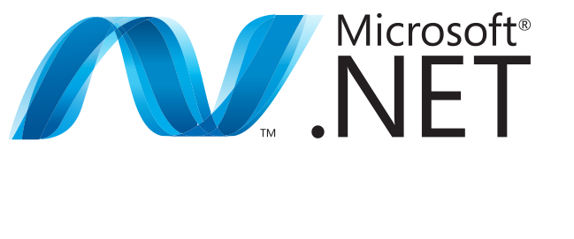"Microsoft adds ""dot net"" to ""Linux"" and ""Mac"""