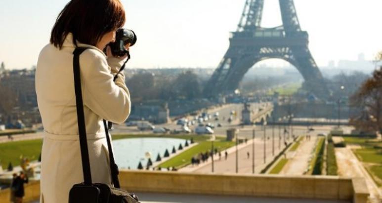 peluang-hobi-travelling