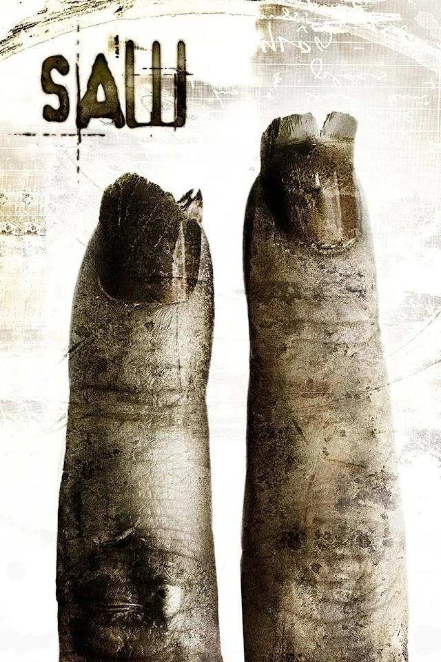 Saw Ii Unrated 2005 x264 720p Esub BluRay Dual Audio English Hindi THE GOPI SAHI