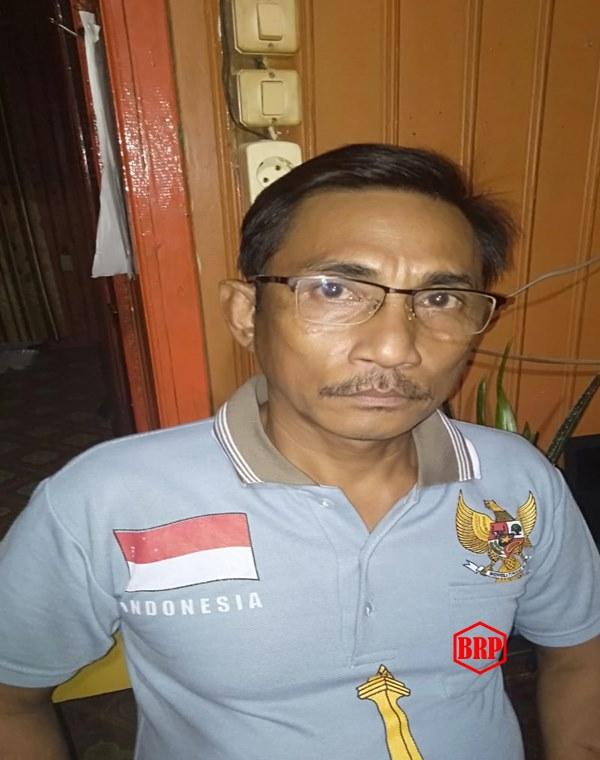 Masyarakat Akui Keberpihakan PT. Karya Makmur Abadi Selatan
