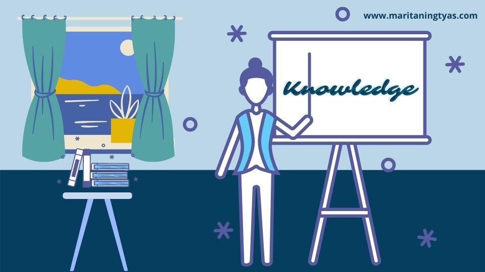 belajar ngeblog bisa update wawasan dan tingkatkan kualitas