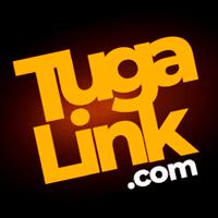 agregador tuga link