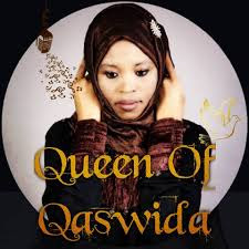 Qaswaida AUDIO | Arafa Abdilah - Sanjari