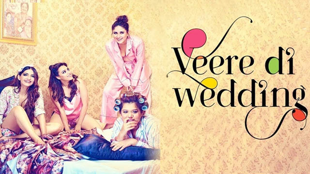 Veere Di Wedding Full Movie Download Filmyzilla Pagalworld Filmywap