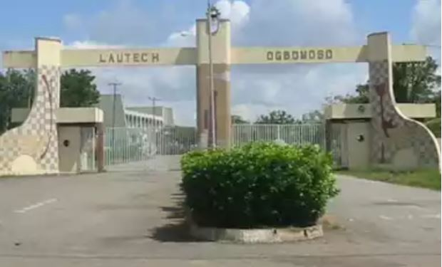 BREAKING: After Over One Year of Strike, LAUTECH set to re-open school on Friday (DETAILS)