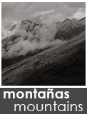https://albumdeinstantes.blogspot.com/p/montanas.html