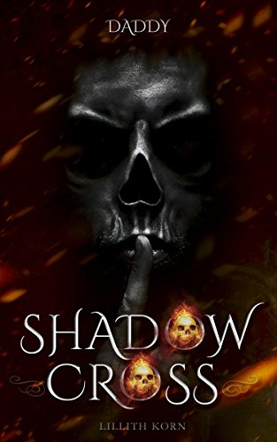 Shadowcross S1 E4