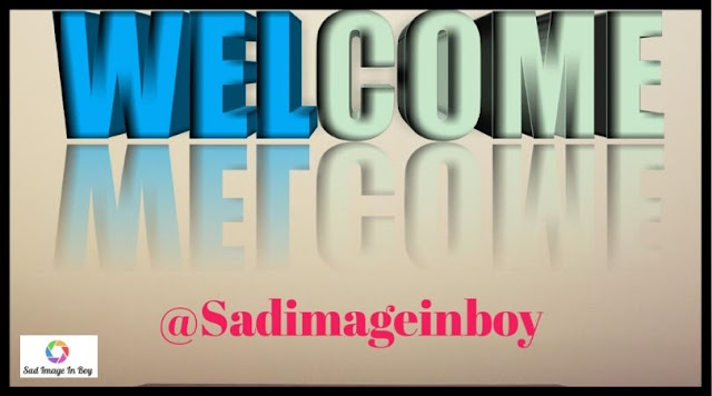 Welcome Images | welcome images hd for ppt, welcome to group images, welcome rangoli images