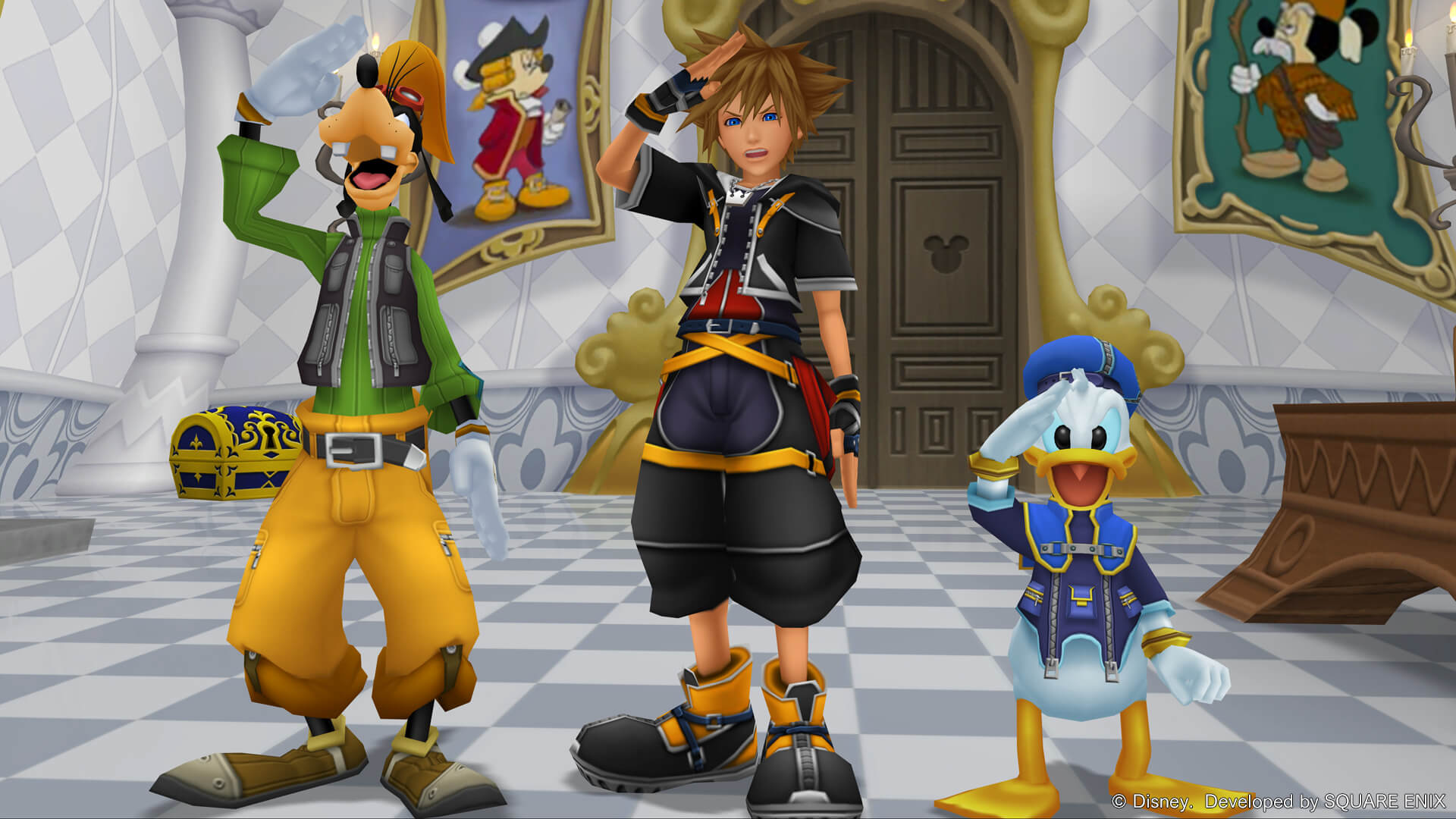 kingdom-hearts-hd-1.5-2.5-remix-pc-screenshot-3