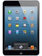 Spesifikasi iPad Mini Wi-Fi Only A1432
