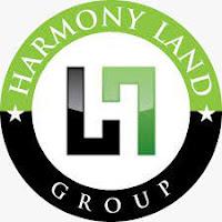 Lowongan Kerja Harmony Land Group