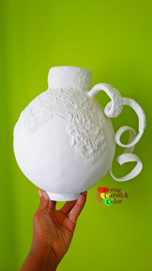 jarrón-hecho-con-globo