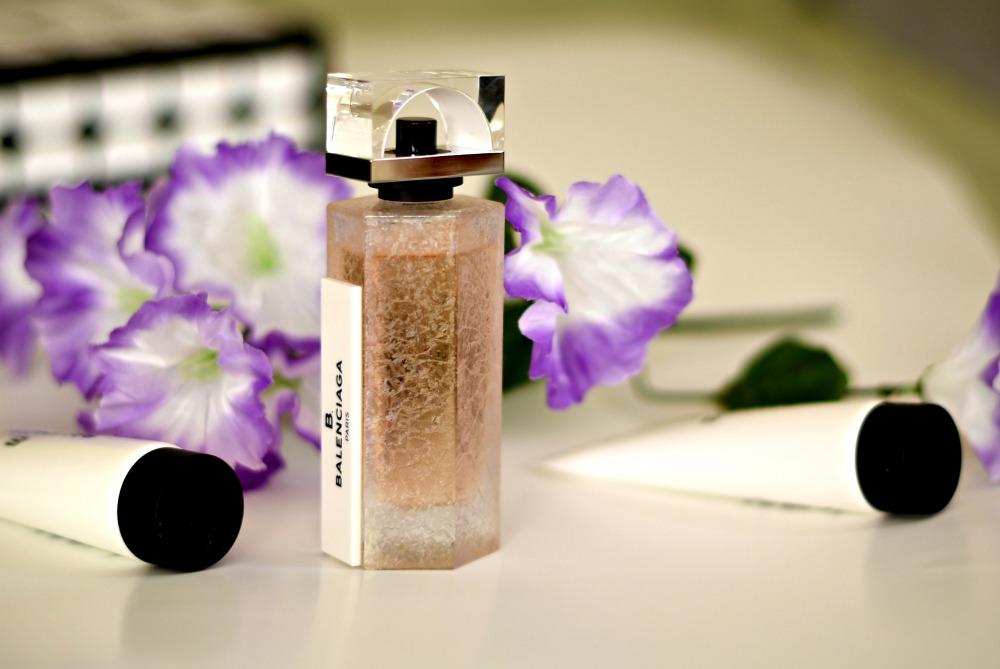 B.BalenciagaPerfume,Ninasstyleblog,review